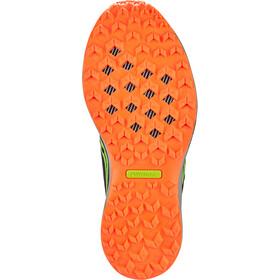 saucony Canyon TR Shoes Men future black
